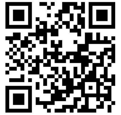 铝基板,pcb多层板,深圳线路板厂-创盈电路微信公众号