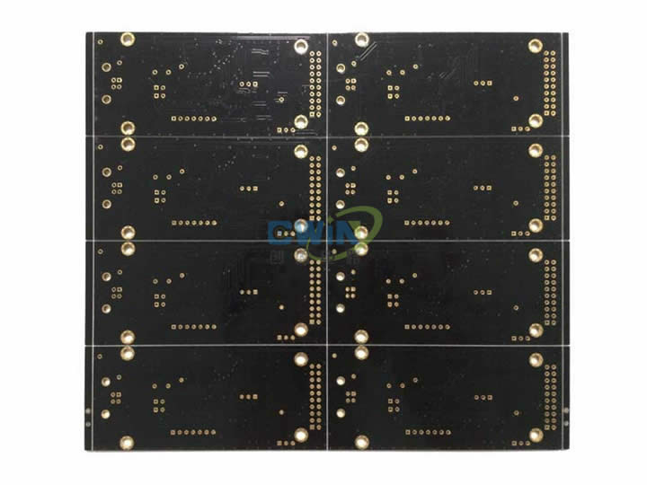 二十层高频PCB线路板