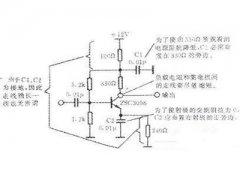 高频PCB板线路设计工艺