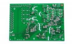 PCB线路板常见六大问题