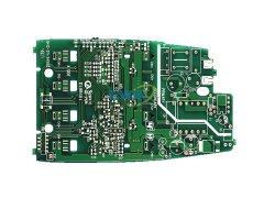 PCB网印时发生的问题及解决方法(一)