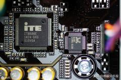 PCB电路板暴涨
