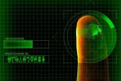 线路板厂之智能手机的指纹识别技术会更安全吗