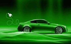 PCB之新能源汽车盈利方向在那里?